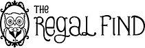 The Regal Find Logo.jpg