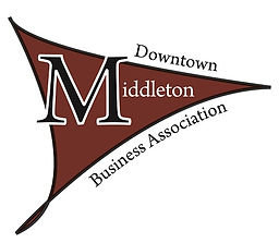 Upcoming Events Downtown Middleton Business Association