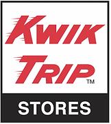 Kwik-Trip-270x300.png