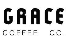 Grace+Logo.jpg