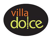 villa dolce logo.jpg
