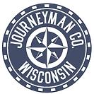 journeyman co.png