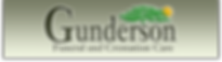 gundersonfh.png