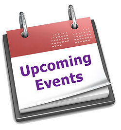 upcoming-events.png