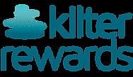 kilter-rewards-logo.png