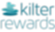 kilter-rewards-logo.png
