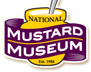 Mustard Museum.png