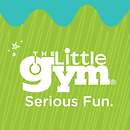 little-gym-300x300.png