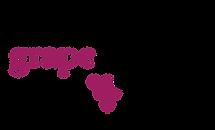 Grape Water Logo.png