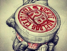 Hustle Butter Deluxe Tattoo 🐰