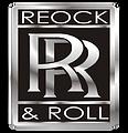 Reock&RollLogo.png