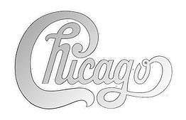 Chicago logo.png