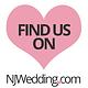 NJwedding.com badge.png