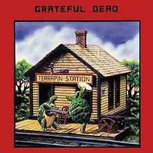 TERRAPIN STATION album cover.jfif