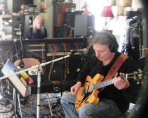 A-Reock-and-Zook-recording-in-Squirrel-R
