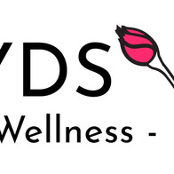 Logo YDS Wellness