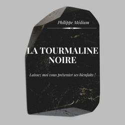 31 03 2020_La tourmaline noire.png