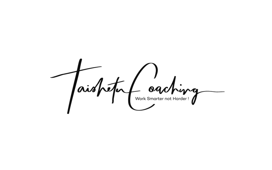 Taishetu-Coaching-black-low-res.png