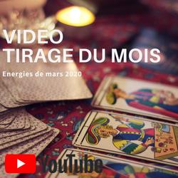 Tirage Youtube.png