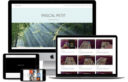 Pascal Petit