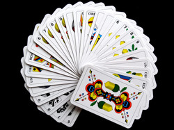 white-and-yellow-playing-cards-39018.jpg