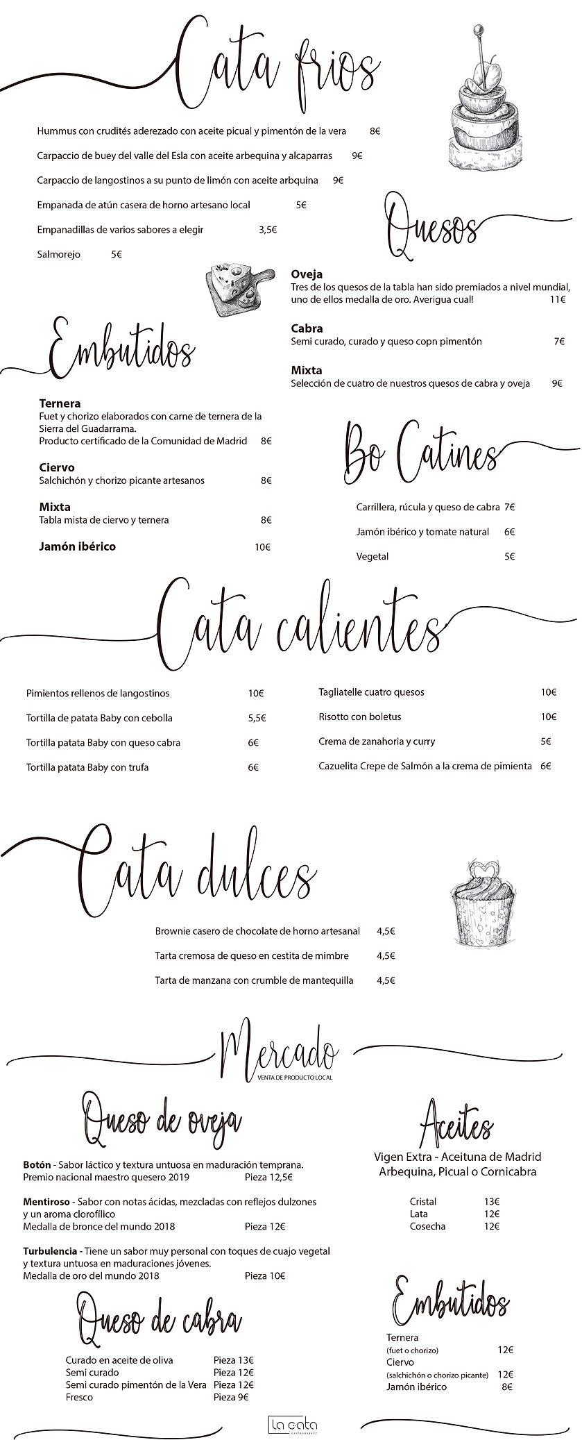 carta_la_cata_patones_de_arriba.jpg