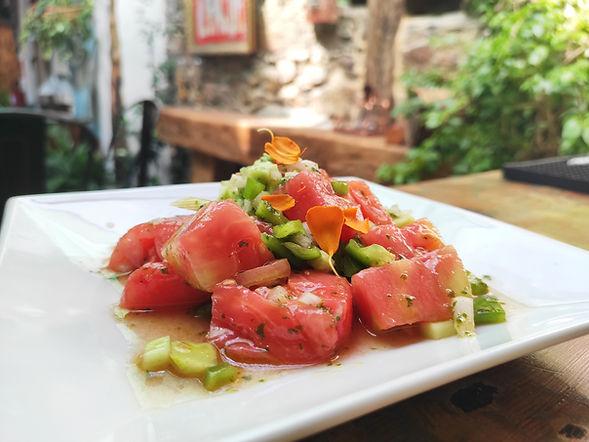 la_cata_gastromarket_ensalada_tomate