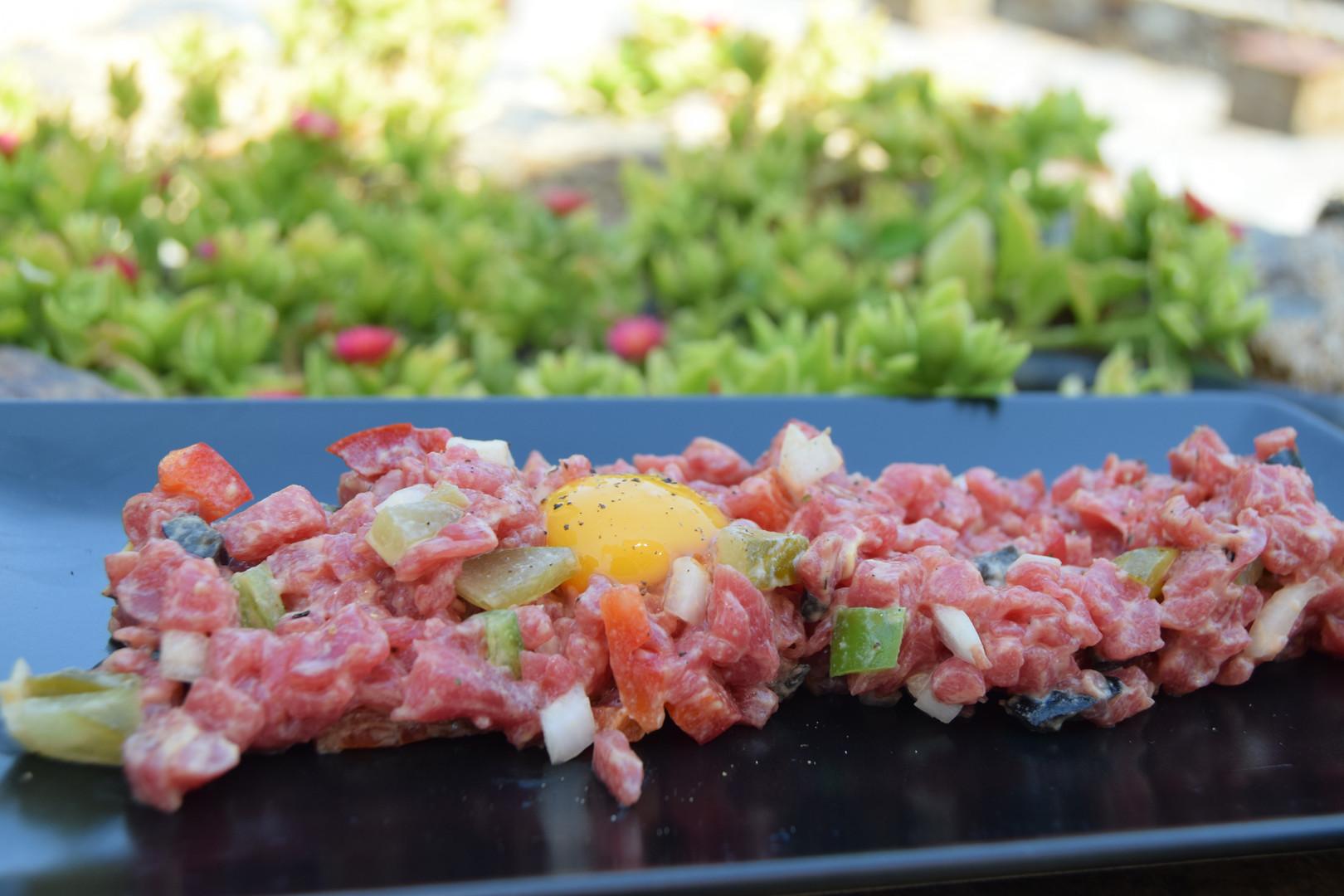la_cata_gastromarket_steak_tartare
