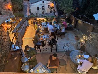 la_cata_gastromarket_terraza