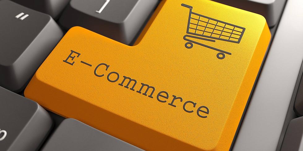 e-Commerce: Como vender no Mercado Livre