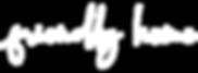 Logo2 HD - White.png
