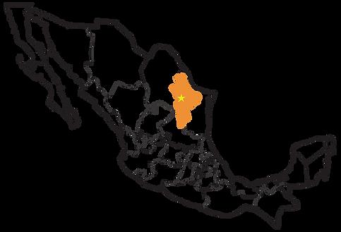 Paneles Solares Monterrey