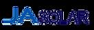 jasolar_logo.png