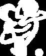 logo104x128przezroczystetlobialewypelnie