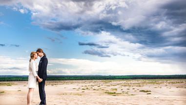 Joanna&Grzegorz
