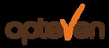 Logo-Opteven-01.png