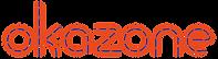 Logo_Okazone.png