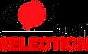 selection_logo.png