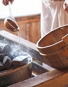 Spa & Wellness - copyright Adelaides / Shutterstock.com
