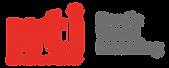 Logo - NTI Nordic Trave Incoming GmbH