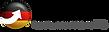logo_bdviu.png