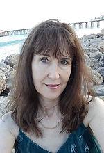 Jeannie 2018 at Malibu_edited_edited_edited.jpg