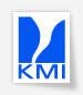 Logo KMI.bmp