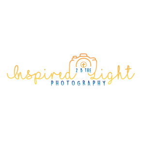 inspiredphotog_Color.png