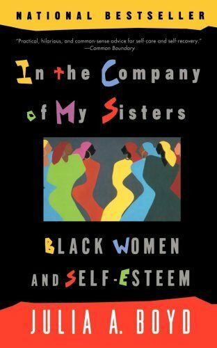 """In the Company of My Sisters"" Book Discussion"