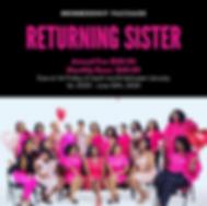 Returning Sister Membership Package.png