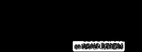 MoonFlower Essentials - Hi-Res Main Logo