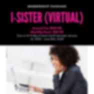 i-Sister Membership Package.png