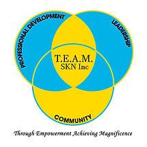 Eartha Logo.jpeg