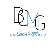 Bagg Chasers LOGO.JPG